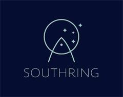 SOUTHRING