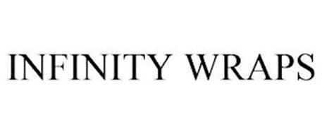 INFINITY WRAPS
