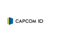 CAPCOM ID