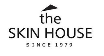 THE SKIN HOUSE SINCE 1979