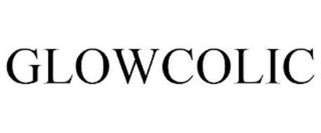 GLOWCOLIC