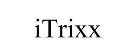ITRIXX