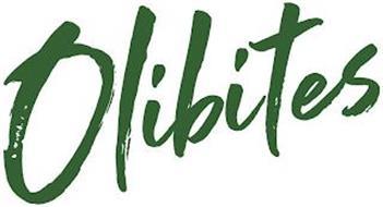 OLIBITES