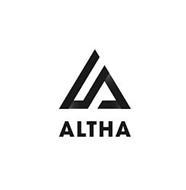 ALTHA