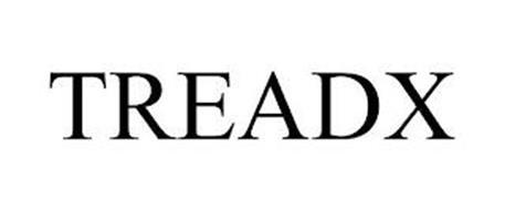 TREADX