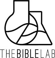 THE BIBLE LAB