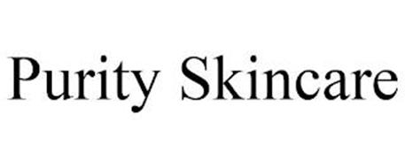 PURITY SKINCARE