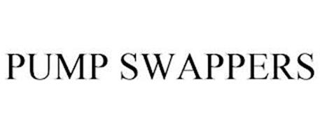 PUMP SWAPPERS