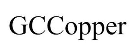 GCCOPPER