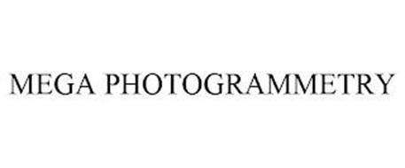 MEGA PHOTOGRAMMETRY