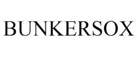 BUNKERSOX