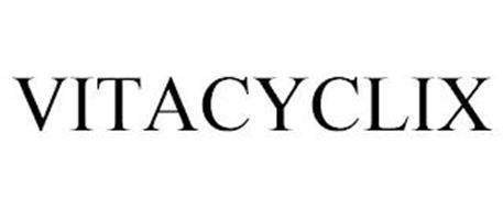 VITACYCLIX