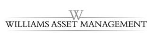 W WILLIAMS ASSET MANAGEMENT