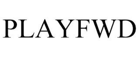 PLAYFWD