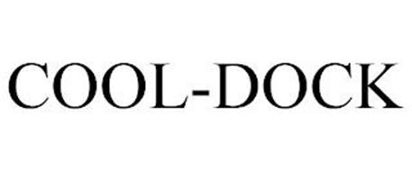 COOL-DOCK