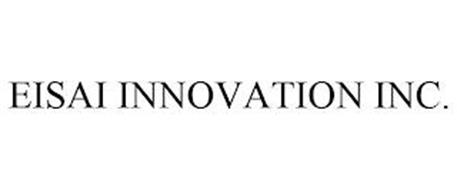 EISAI INNOVATION INC.