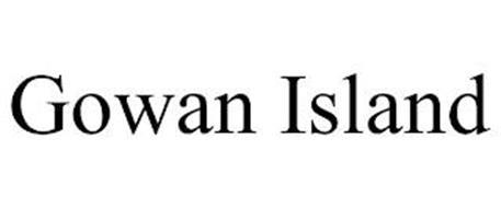GOWAN ISLAND