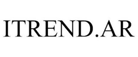 ITREND.AR
