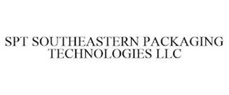 SPT SOUTHEASTERN PACKAGING TECHNOLOGIES LLC