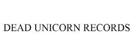DEAD UNICORN RECORDS