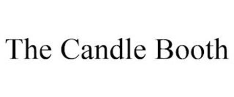 THE CANDLE BOOTH