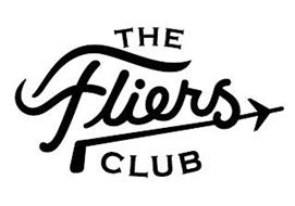 THE FLIERS CLUB