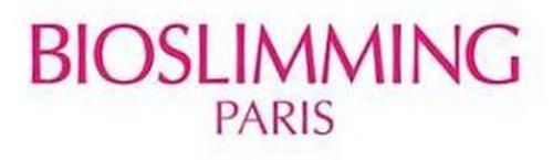 BIOSLIMMING PARIS