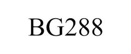 BG288