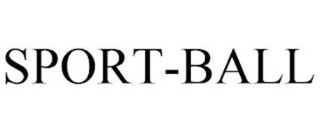 SPORT-BALL