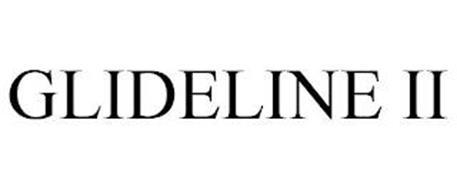 GLIDELINE II