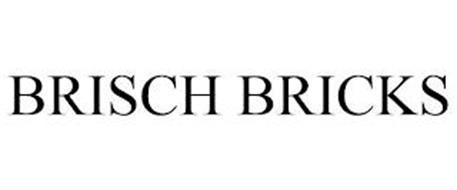 BRISCH BRICKS