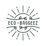 ECO-BAGGEEZ