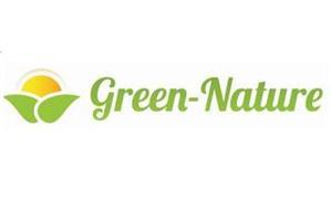 GREEN-NATURE