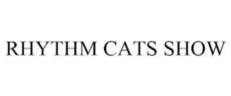 RHYTHM CATS SHOW