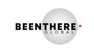 BEENTHERE. GLOBAL