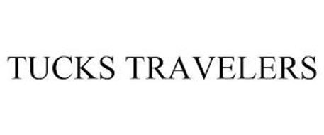 TUCKS TRAVELERS
