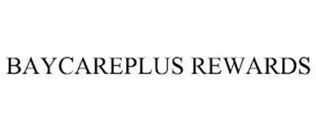 BAYCAREPLUS REWARDS