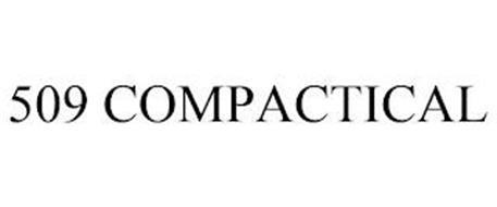 509 COMPACTICAL