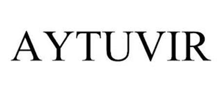 AYTUVIR