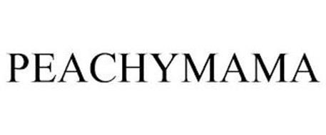 PEACHYMAMA