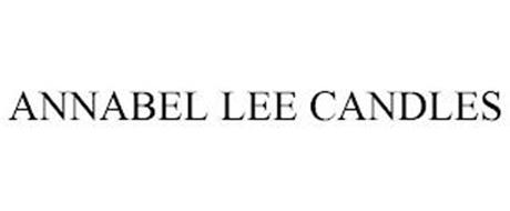 ANNABEL LEE CANDLES