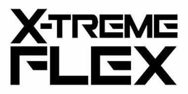 X-TREME FLEX