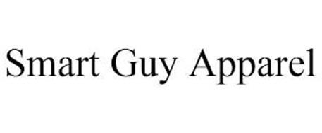 SMART GUY APPAREL
