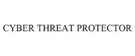 CYBER THREAT PROTECTOR