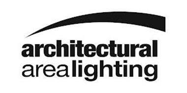 ARCHITECTURAL AREALIGHTING
