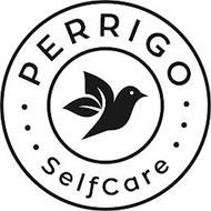 PERRIGO SELFCARE