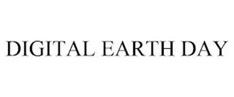 DIGITAL EARTH DAY