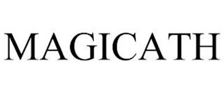 MAGICATH