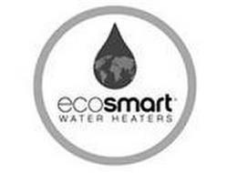 ECOSMART WATER HEATERS
