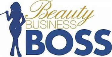 BEAUTY BUSINESS BOSS